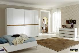 planeo und planeo wood noltegroup zimmer schlafzimmer