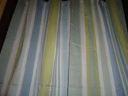 Restoration Hardware Estate Curtain Rods by Home Tips Grey Chevron Blackout Curtains Restoration Hardware