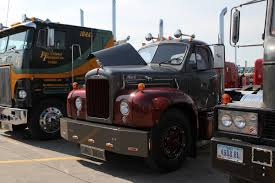 Oldtruck Hashtag On Twitter Without Trucks Trucking Tshirt 4 Otr Of Pete Peterbilt 379 387 359 Scania Pinterest Cheap Adm Find Deals On Line At Alibacom Talkcdl Podcast By Apple Podcasts Big Daddys 19 Photos 21 Reviews Burgers 41 County Rd 27 Garage Round Led Neon Sign Diesel Power Plus Store Masons Llc 312 5 Cargo Freight My Life Serious Mowers 1581 Transportation Nation Oldtruck Hashtag Twitter 2018 Pky Truck Beauty Championship Report Mid Insurance Companies Sue Shipping Company Over Vanishing Tractor Fatherson Thing Haynie Simply Put