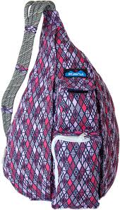 KAVU Rope Bag | DICK'S Sporting Goods Double Bean Bag Chair Limetenniscom Awesome Big Joe Brio Gallery Best Image Engine Giveachanceus Manitowoc Shopko Closing Employee Customers Say It Will Be A Loss Bankrupt To Close Kennewick Prosser Stores Tricity Herald Updated Twin Falls Location Among More Idaho Delta Children Chloe Swivel Glider Reviews Wayfair Shark Bean Bag Chair For Sale Handmade Kids Christmas Project 3 The Tidbits Appleton Neenah Area Store Closures Named After Bankruptcy