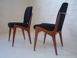 6 VINTAGE Dining Chairs. Maybe Jakob Rudowski ? Parker Era. – INVISeDGE Buy Now 2x Tizzy Ding Chair Armchair Retro Designer Solid Rubber Chairs Hundreds Of Styles Just Creative Designs Cheap 55 Fniture Tables On Carousell Room Vintage Table Lovely Mercial Amazoncom Cxmchair Stool Alus Abs Plastic Wood Walnut Set 2 By Living Design Zanui Antiques Atlas 6 Teak By Robert Heritage Hipster Brown Oak Uk 4 Vintage Ding Chairs 1960s 96403 Industrial Vintage Ding Chair Tabletops