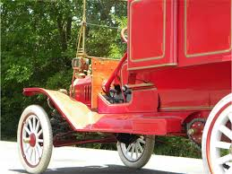 1912 Ford Model T Popcorn Truck For Sale | ClassicCars.com | CC-1009558 1912 Ford Model T Volo Auto Museum Brooklyn Popcorn Mhattan Discover Nyc A Guide To Indie Food Truck Selling Popcorn In Financial District Of New Kettle Corn At The Road Side On Lexington Avenue No For Little Falls Movie Theater Wcco Cbs Minnesota Doc Pops Into Food Scene With More Than Just True Blue Treats Gold Coast Trucks J H Fentress Antique Holcomb Hoke Truck Under Hood 1930 Aa By Cretors Classic 1928 Other For Sale 4204 Dyler