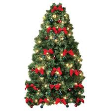 Spiral Lighted Christmas Trees Outdoor by Christmas White Christmas Tree Lights At Night Lighted Outdoor