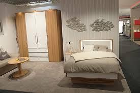 schlafzimmer sets schlafzimmer my way wf 4170 nolte möbel