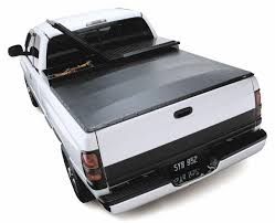 100 Pick Up Truck Tool Box Extang Classic Tonno 2008 Ford F150 Up V8 54