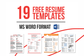 25 Beautiful Free Resume Templates For Designers In 2018 Microsoft Word Resumeplate Application Letter Newplates In 50 Best Cv Resume Templates Of 2019 Mplate Free And Premium Download Stock Photos The Creative Jobsume Sample Template Writing Memo Simple Format Resumekraft Student New Make Words From Letters Pile Navy Blue Resume Mplates For Word Design Professional Alisson Career Reload Creative Free Download Unlimited On Behance