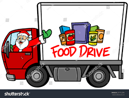 Christmas Food Drive Stock Vector (Royalty Free) 207712906 ... Moving Truck Clip Art Free Clipart Download Hs5087 Danger Mine Site Look Out For Trucks Metal Non Set Vector Isolated Black Icon Taxi Stock Royalty Bright Screen Design Two Men And A Rewind 925 Image Movers Waving Photo Trial Bigstock Vintage Images Alamy Shield Removal Photos Tank Over White Background Colorful Erics Delivery Service Reviews Facebook Bing M O V E R