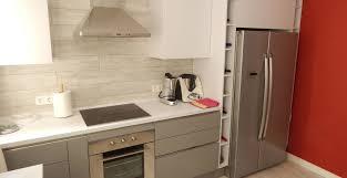 Muebles Cocina Gris Grafito – Vangion