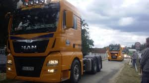 Truck Show Lužnice 2017 - Spanilá Jízda - YouTube Raising Rural Runges Truckers Paradise Big Iron Classic Show Kasson Mn 090614 200 Pic Megathread Truck 2006 By Truckinboy Semi Eseladdictphotos Hashtag On Twitter 2015 Youtube Big Rigs N Lil Cookies Trucks Evywhere The Return Of Steele County Times Dodge 2016 Pull Hlights Cabover Pinterest