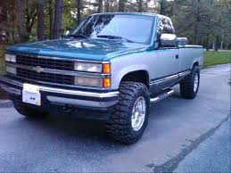1990 Chevrolet Silverado Best Image Gallery #14/22 - Share And Download 1990 Chevrolet 454 Ss For Sale 75841 Mcg Ck 1500 Questions It Would Be Teresting How Many Chevy Walk Around Open Couts Youtube C10 Trucks By Year Attractive Truck Autostrach S10 Wikipedia The Free Encyclopedia Small Pickups For Sale Chevrolet Only 134k Miles Stk 11798w Custom Chevy C1500 Silverado Pinterest Classic Silverado Best Image Gallery 1422 Share And Download Rare Low Mile 2wd Short Bed Sport Truck News Reviews Msrp Ratings With Near Reedsville Wisconsin 454ss With Only 2133 Original Miles Steemit