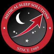 Jko Help Desk Number by Medical Sleep Solutions Doctors 1001 Robbie Mince Way Desoto