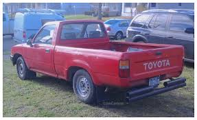 RealRides Of WNY - 1992 Toyota Pickup Sr5comtoyota Truckstwo Wheel Drive 1992 Toyota Dlx Fast Lane Classic Cars 1983 Pickup 4x4 Regular Cab Sr5 For Sale Near Roseville 2014 Tundra New Trucks Youtube Old Truck With No License Plate Crete Greece Stock 1987 Custom Pickups Mini Truckin Magazine In Africa Hit The Road Africas Top 10 85 Pickup 1uzfe Heart Minis Pic Request 8995 2wd Body On 15 And 16 Aggressive Fitment Only Cc Outtake 1984 Homemade Double With Kwikset Sale Classiccarscom Cc1018915