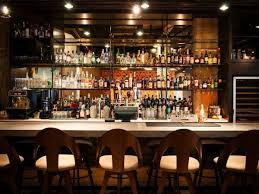 Portland's Essential Happy Hour Deals The Top Craft Cocktail Bars In Portland Mapped Happy Hours Travel Best For Hardcore Beer Geeks Willamette Week 24 Essential Bar Valuable Ideas Home Bar Fniture Wonderful Decoration Eater Awards 2016 Announcing The Winners Shelf 20 Global Spots With A View Ideen 25 Outdoor On Pinterest Patio Diy In Find Sports Every Neighborhood Portlands 13 New Monthly