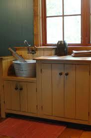 Primitive Kitchen Backsplash Ideas by 298 Best Primitive Bathrooms Images On Pinterest Primitive