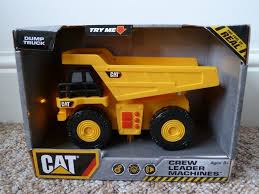 BRAND NEW IN BOX*** CAT Dump Truck With Lights & Sounds For Ages 3+ ... Caterpillar 740b Articulated Dump Trucks Adts Cstruction 789 Wikipedia Haul Truck 745c 773elrc Truck Adt Year Of Wwwscalemolsde Cat 793f Toy Fair Nuremberg 2016 Cat Stock Photos Images Alamy 730tg Price 188067 Model Hobbydb Caterpillar Dump Truck Rc 777d Youtube Ct660 Yellow Ae