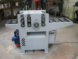 ar industrial machinery custom machinery woodworking machinery