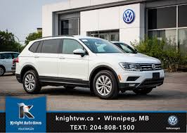 2018 Volkswagen Tiguan Trendline W/ Backup Camera FWD Sport Utility ... 2018 Hyundai Elantra Gt Gl Blind Spot Detection Apple Car Play Ford Fseries Truck F150 F250 F350 Backup Camera With Night Vision Blackvue Dr650gw2chtruck And R100 Rearview Kit In A Fleet Truck Esky Car Auto Rear View Reverse Camera Backup Hd Color Cmos Best For Used Cars Instamotor 2016 Gmc Acadia Bluetohremote Startbackup Camera Cameramonitor Systems Federal Signal Trailering System Available For Silverado Toyota Tacoma Trd Offroad 4x4 Loaded Jbl Backup Back Up Cameras Sensors La What You Need To Know About News Carscom