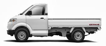 Suzuki Mega Carry Menjadi Model Terlaris Sepanjang 2014 - 2009 Suzuki Equator Pickup Truck Officially Official Rendering Harga Mobil Bekas Suzuki Carry 15 Pick Up 2015 Bekasi Otomartid Chiang Mai Thailand January 27 2017 Private Carry Pick Micro Machine The Kei Drift Speedhunters 2010 For Sale Stock No 65357 Japanese Used Brand New Super Cars For Sale In Myanmar Carsdb 2012 Crew Cab Rmz4 First Test Trend 1985 Mighty Boy Adamsgarage Sodomoto Ph Launches New Mini Truck Smes Motortechph Auto Shows News Car And Driver Review Drive Interior Specs Chiangmai Thailand August 20 Photo 319526246