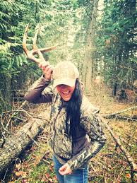 Shed Hunting Utah 2014 by Elk Shed Hunting Idaho Huntin Fishin Lovin Everyday Pinterest
