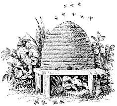 The Beehive one of Freemasonry s most important symbols but it s