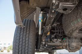 2015-2018 F150 RWD Bilstein 5100 Series Rear Shock 33-253237 Bilstein Heavy Duty Shocks Struts 52018 F150 Rwd 5100 Series Rear Shock 353237 2 X Front Perdown Lts Absorbers For Isuzu Nqr Nqr450 Hd Suits Toyota Dyna Truck 87794 Gabriel 83009 Fleetline Absorber For Cab Lotastock 2010 Dodge Dakota Trx4 Pickup Ready The Rough Stuff Talk Absorber Wikiwand Torque And Trailer Tr85900 Expitedparts Gabrielshocks Hash Tags Deskgram Performance Off Road Suspension Afe Power Volvo