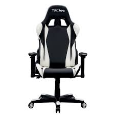 Techni Sport TS46 White Gaming Chair - Free Shipping Today | Champs ... Maxnomic Gaming Chair Best Office Computer Arozzi Verona Pro V2 Review Amazoncom Premium Racing Style Mezzo Fniture Chairs Awesome Milano Red Your Guide To Fding The 2019 Smart Gamer Tech Top 26 Handpicked Techni Sport Ts46 White Free Shipping Today Champs Zqracing Hero Series Black Grabaguitarus