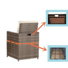 Jaclyn Smith Patio Furniture Replacement Tiles by Patio Furniture Feet Replacement Parts Patio Outdoor Decoration
