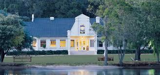 100 Luxury Accommodation Yallingup Margaret River WA Margaret River WA