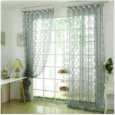 Yellow And Gray Window Curtains by Yellow And Gray Curtains U2013 Teawing Co