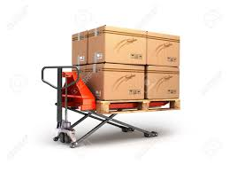 Hand Pallet Truck Carries A Pallet With Boxes Are Isolated On ... Ac Series Hand Pallet Truck New Lead Eeering Pteltd Singapore Eoslift Stainless Steel Manual Forklift 3d Illustration Stock Photo Blue Fork Hand Pallet Truck Isolated On White Background 540x900mm Forks Trucks And Pump Bt Lwe160 Material Handling Tvh Justic Cporation Jual Harga Termurah Di Lapak Material Handling Dws Silverline Standard Bramley Mulfunction Handling Transport M 25 13 Trucks From Hyster To Meet Your Variable Demand St Lifterhydraulichand 15 Ton