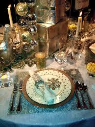 437 Best Dinner Party Table Settings Images On Pinterest