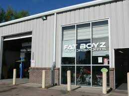 Colorado Springs Mechanic Services - Fat Boyz Motorsports Bogie Wikipedia Springs Auto Truck And Rv Service Center Ernies Southern Off Road Repair 18204 Nw Us Hwy 441 High Bc Autowrecking Recycling Prince George Wrecking In Custom Barrie Customized B Is Complete Used Cars Pascagoula Ms Trucks Midsouth What Are The Dangers Of Lowering My Car Yourmechanic Advice Small Spring For Sale Salt Lake City Provo Ut Watts Automotive Colorado By Phases And Colora 2000 Ford F350 26274 A Express Sales Inc For