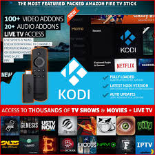 Sony Kdf 50e2000 Lamp Door by New Quad Core 2017 Amazon Fire Tv Stick And 50 Similar Items