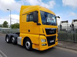 100 Trucks On Sale Used Truck S Maidstone PCL Group MAN And Renault Truck
