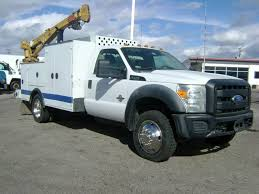 2011 Ford F-550 XL Mechanic / Service Truck For Sale | Salt Lake ... Norstar Sd Service Truck Bed 2001 Ford F450 Lube Charter Trucks U10621 Youtube Mechansservice Curry Supply Company Dealer Zelienople Pa Baierl History Of And Utility Bodies For Ledwell Burns Auto Group Truck Center Ford F550 4x4 Mechanics Tr For Sale 1988 F350 Jms Auctions Kbid Service Utility Trucks For Sale In Phoenix Az