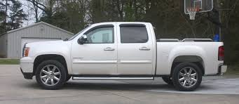 2010 Gmc Sierra Denali - News, Reviews, Msrp, Ratings With Amazing ... 2010 Gmc Sierra 1500 Denali Crew Cab Awd In White Diamond Tricoat Used 2015 3500hd For Sale Pricing Features Edmunds 2011 Hd Trucks Gain Capability New Truck Talk 2500hd Reviews Price Photos And Rating Motor Trend Yukon Xl Stock 7247 Near Great Neck Ny Lvadosierracom 2012 Lifted Onyx Black 0811 4x4 For Sale Northwest Gmc News Reviews Msrp Ratings With Amazing Images Cars Hattiesburg Ms 39402 Southeastern Auto Brokers