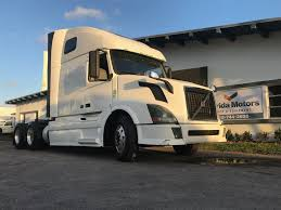 Florida Motors Truck And Equipment Tow Truck Company Miami Towing Service Gallery Kendall Truckmax Truckmax Twitter Lehman Buick Gmc In New Used Car Dealership Near Hollywood Best Trucks Of Inc Dodge Chrysler Jeep Ram Dealer Smartsxm Jobs Services General Exporting Company Fl Nissan Hialeah Miramar Palmetto57 2012 Lvo Vnl42 Single Axle Daycab For Sale 2789 Peterbilt Commercial For Sale 2019 Volvo Semi Luxury For Chicago