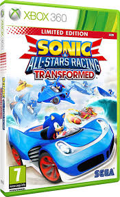 Sonic & All Stars Racing Transformed: Limited Edition (Playstation ... Gta 5 360 Truck Stunt Xbox One Youtube Euro Simulator 2 Lets Ramble Pc Vs Ps4 Xbox Episode 42 Racing Games That Nailed Realistic Driving Physics And 3 Logitech G920 Driving Force Racing Wheel For Xboxpc Dark Amazoncom American Video Games Driver San Francisco Explosive Gameplay Mission Cars Driven To Win Gamestop X Review This 4k Powerhouse Is The Closest Youll Get Spintires Mudrunner Gets Free The Valley Dlc Thexboxhub