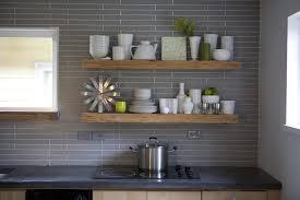 other kitchen fresh retro kitchen wall tiles retro kitchen