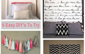 Diy Room Decor Ideas Hipster by Diy Room Decor Ideas Hipster Archives Home Design Wallpaper On