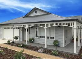100 Weatherboard House Designs Builders Adelaide The Best Wallpaper Of