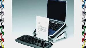 Standing Desk Conversion Kit by Workez Standing Desk Conversion Kit Adjustable Ergonomic Sit To