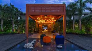 100 W Vieques Spa 10 Best Hotels And Resorts Ith Yoga Retreats In Central America