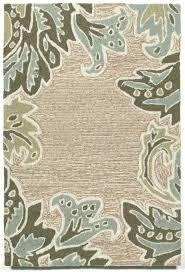 Burlington Coat Factory Sheer Curtains 63 best curtains rugs u0026 pillows images on pinterest curtain