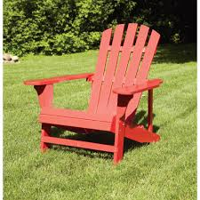 Rocking Chair : Cedar Adirondack Rocking Chairs ,Adjustable ... Outdoor Double Glider Fniture And Sons John Cedar Finish Rocking Chair Plans Pdf Odworking Manufacturer How To Build A Twig 11 Steps With Pictures Wikihow Log Rocking Chair Project Journals Wood Talk Online Folding Lawn 7 Pin On Amazoncom 2 Adirondack Chairs Attached Corner Table Tete Hockey Stick Net Junkyard Adjustable Full Size Patterns Suite Saturdays Marvelous W Bangkok Yaltylobby