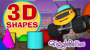 Monster Trucks Learn 3D Shapes | GiggleBellies – Kids YouTube Truck Games Racing 7019904 3d Integer Toy Rally Unblocked Monster Truck Games Bollaco Monster Jam Videos Online Play 4 Bridgette R Baker On Kongregate 3d Stunt V22 Trucks To For A Desert Trucker Parking Simulator Realistic Lorry And Crazy Legends Android In Tap Unblocked Youtube