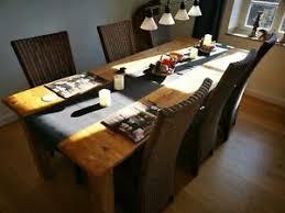 tisch küche esszimmer in duisburg ebay kleinanzeigen