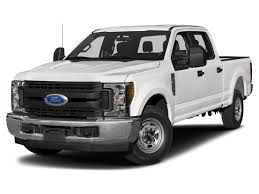 Used 2017 Ford Super Duty F-250 SRW 4X4 Truck For Sale In Hinesville ... 2018 Ford Super Duty F250 Xlt Pickup Truck Model Hlights Beds Tailgates Used Takeoff Sacramento New And Cars Auto Direct Edgewater Park Nj For Sale Virginia Diesel V8 Powerstroke Crew The 2017 Meets 3400 Pounds Of Concrete Xl Lifted F4 50 Power Stroke Diesel Heavy D Sparks Used 2004 Ford 4wd 34 Ton Pickup Truck For Sale In Pa 33117 Hf Rf Noise Mobile Powerstroke 2019 King Ranch