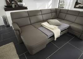 canapé d angle u canape angle u trendy canape d angle places cuir canapa sofa divan