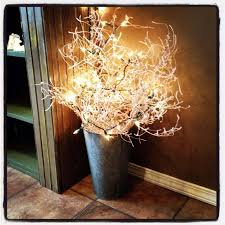 Tumbleweed Christmas Tree Pictures by 25 Best Tumbleweed Fun Images On Pinterest Snowman Christmas